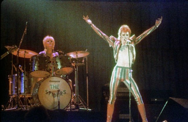 David-Bowie-Ziggy-Stardust-1973-Los-Angeles