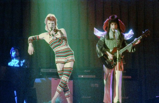 David-Bowie-Ziggy-Stardust-Los-Angeles-1973