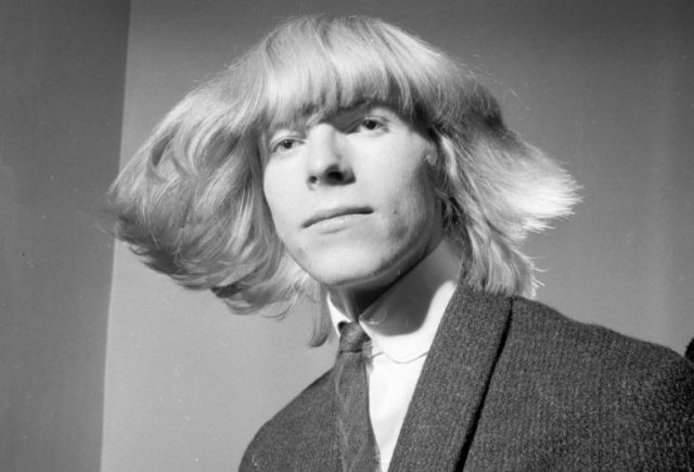 David-Bowie-1963-Society-for-the-Prevention-of-Cruelty-to-Long-Haired-Men