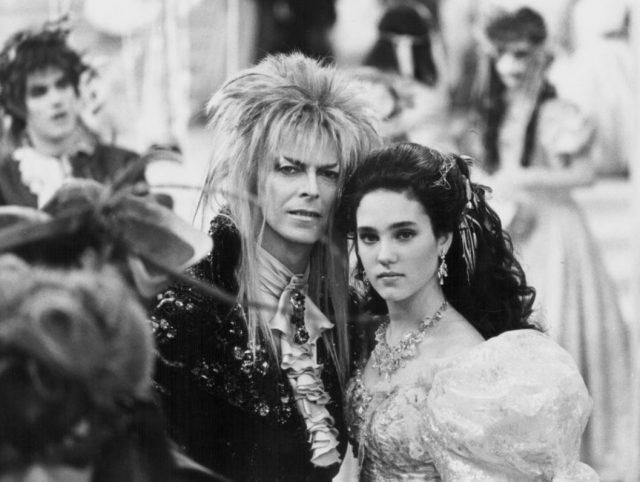 David-Bowie-Labyrinth-the goblin-king