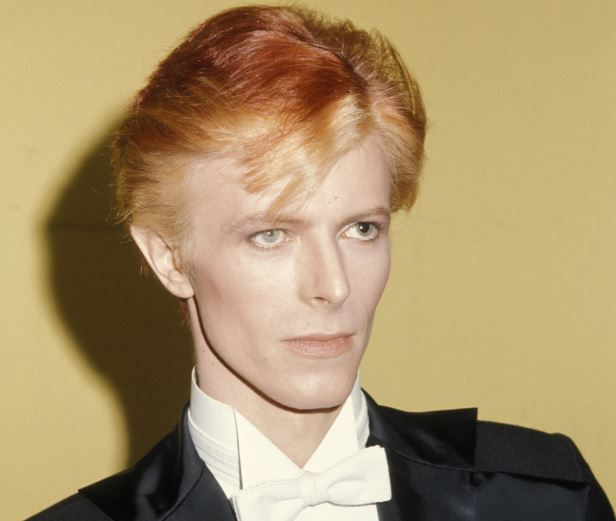 David-Bowie-17th-Annual-Grammy-Awards