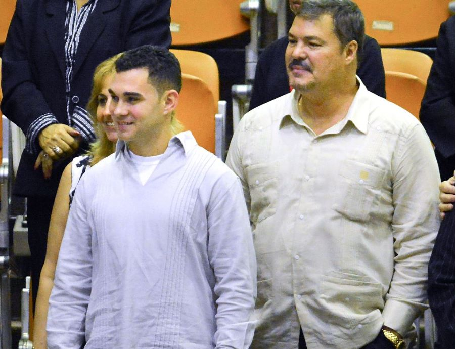 Elian-Gonzalez-Cuban-parliament-where-he-is-now