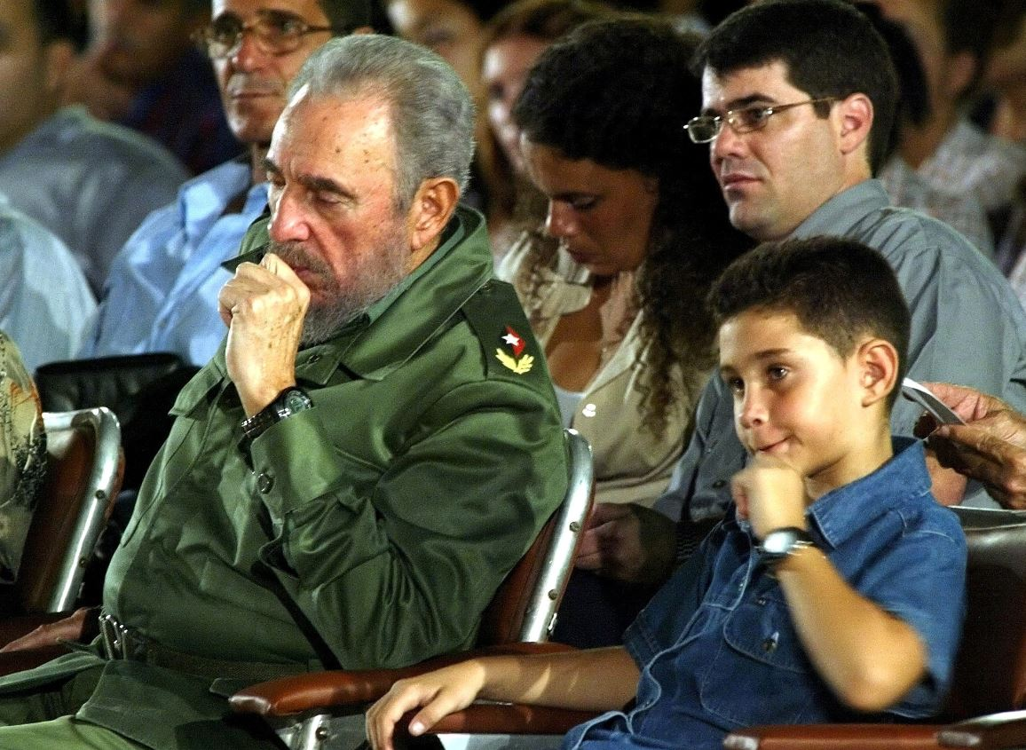 Elian-Gonzalez-Fidel-Castro-Cuba-where-he-is-now