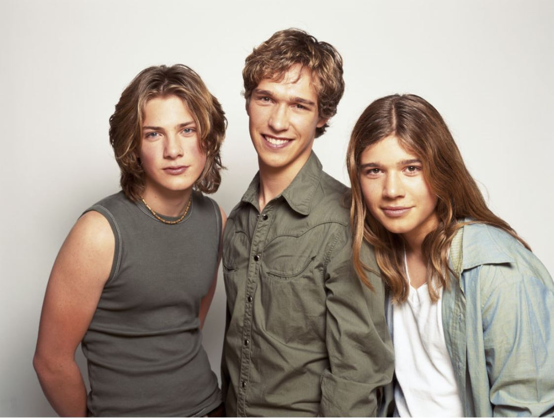Hanson-where-they-are-now