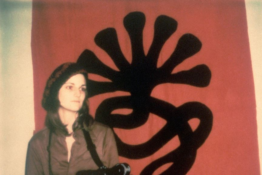 Patty-Hearst-where-she-is-now