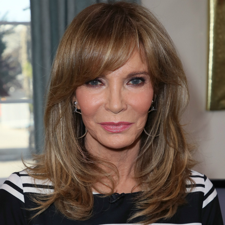 Jaclyn-smith-after-angels