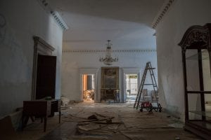 57-room-mansion-New-York-City-doll-unfinished