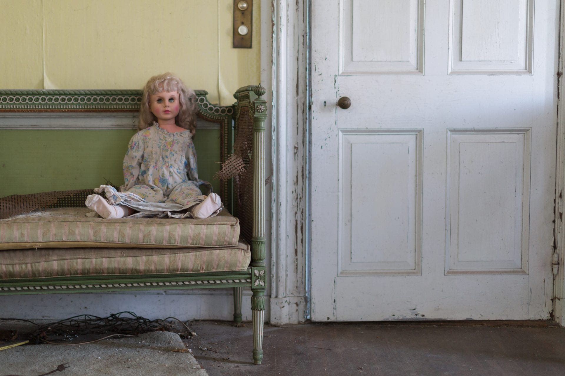 57-room-mansion-New-York-City-doll