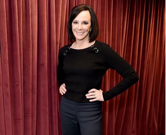 Marcia-Clark-O.-J.-Simpson-murder-trial-where-she-is-now