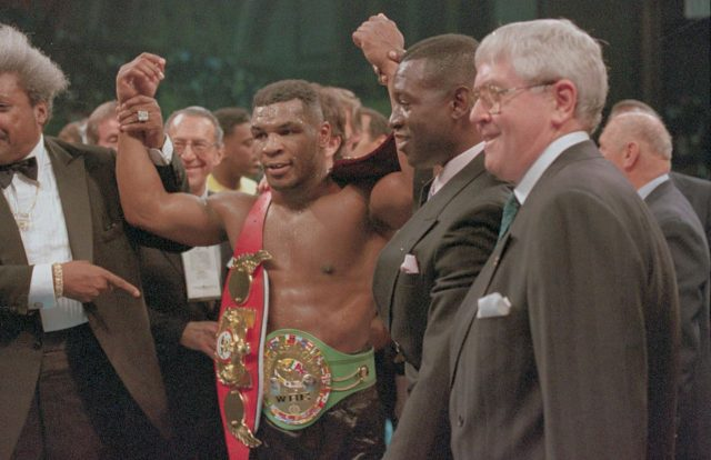 Iron-Mike-Tyson-Heavyweight-Champion-of-the-world-boxing-where-he-is-now