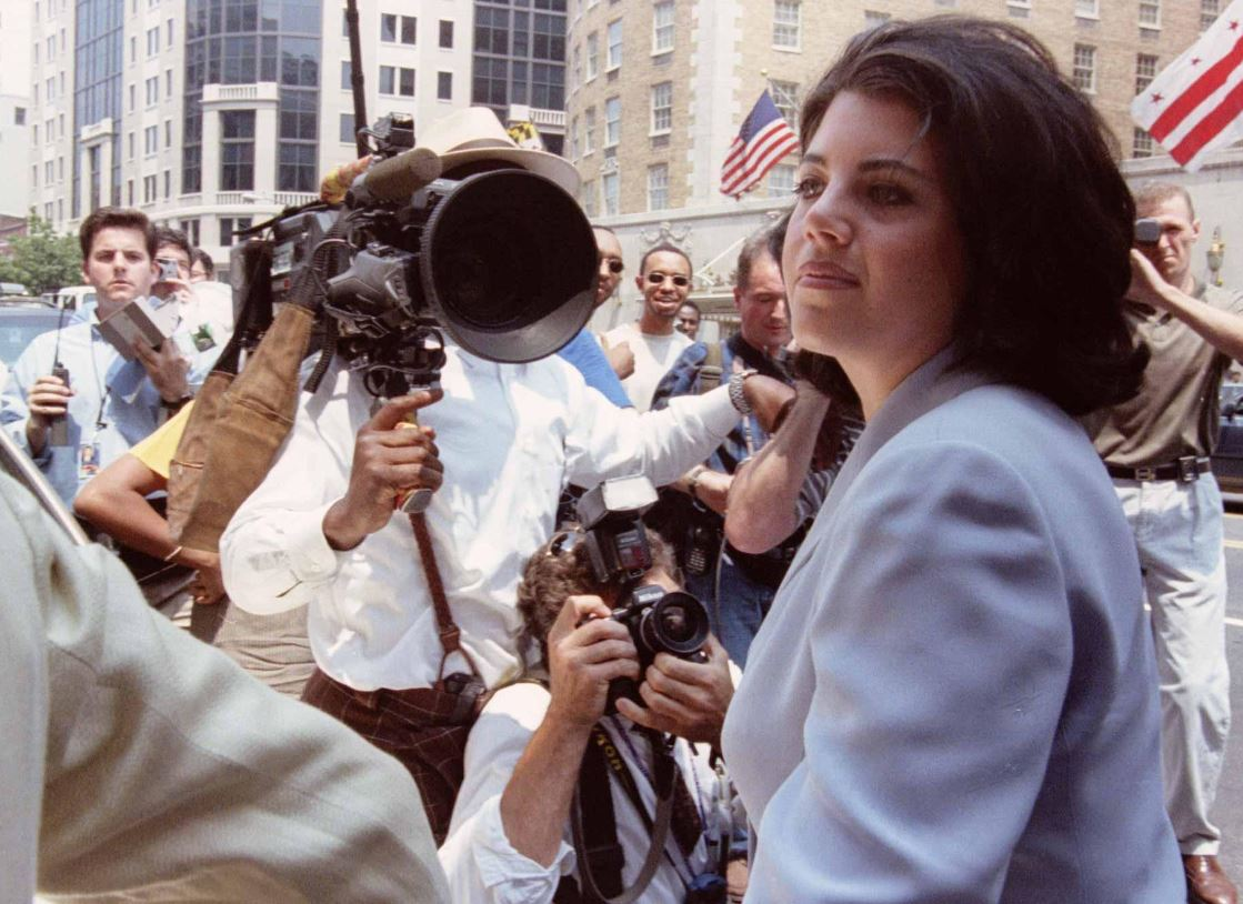 Monica-Lewinsky-where-she-is-now