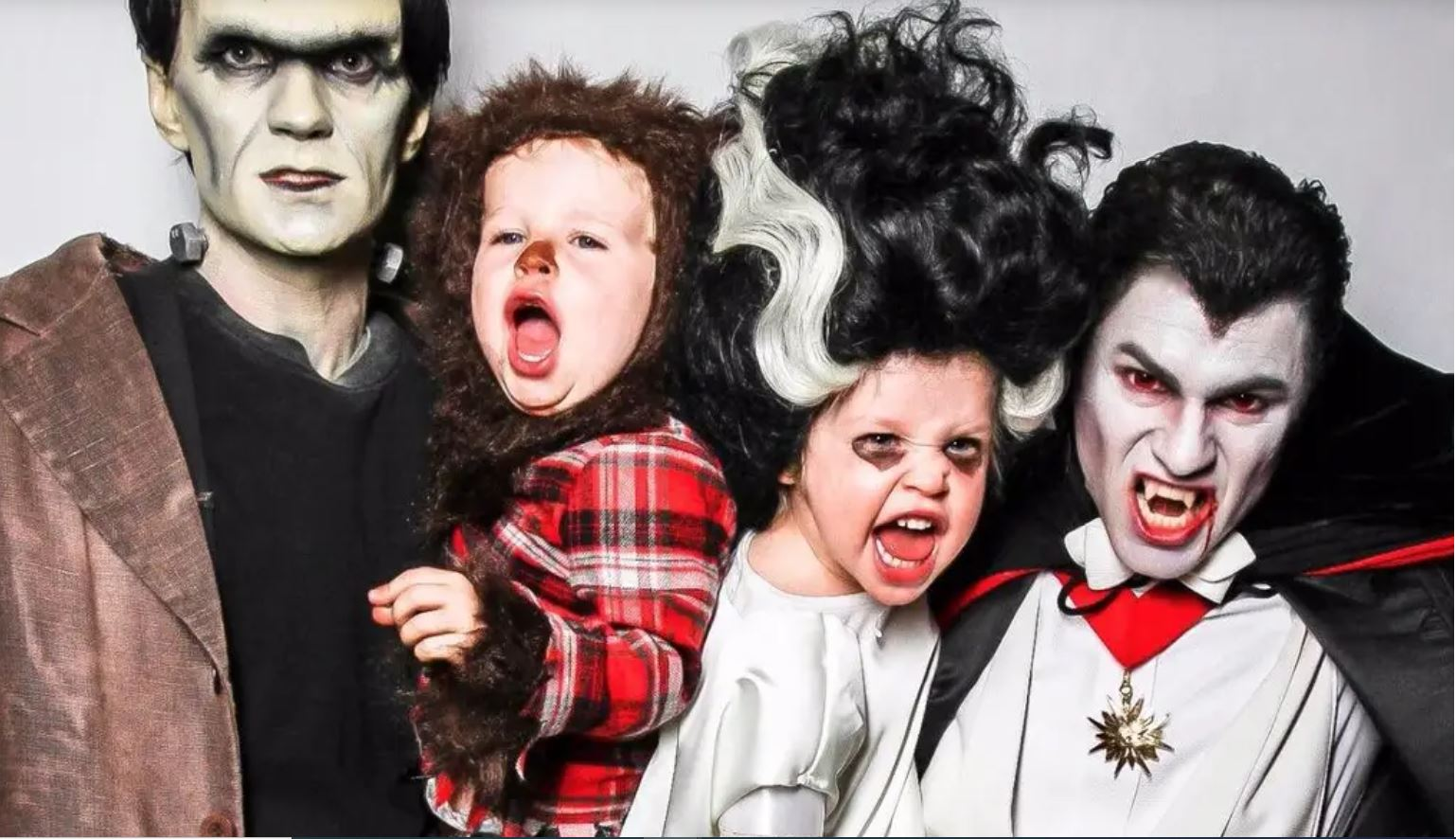 Neil-Patrick-Harris-Frankenstein-celebrity-famous-people-Halloween-costumes