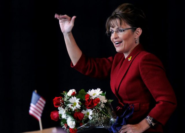 Sarah-Palin-Republican-nominee-for-Vice-President-Alaska-Governor-where-she-is-now