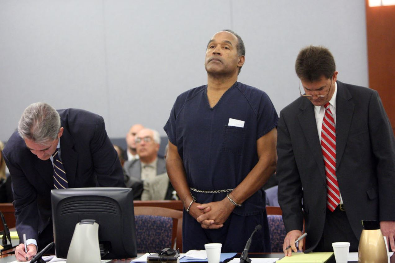 O.-J.-Simpson-The-Juice-where-he-is-now