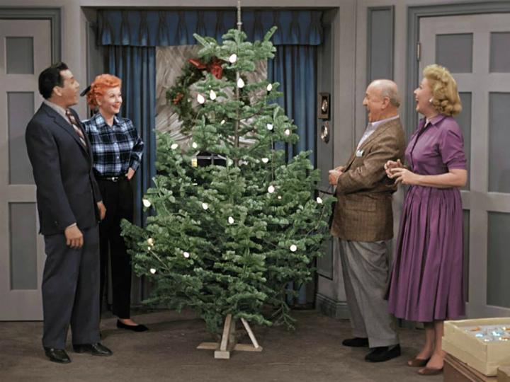 christmas-episode-i-love-lucy