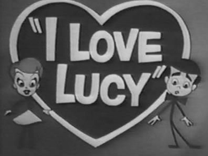 i-love-lucy-animated-segment