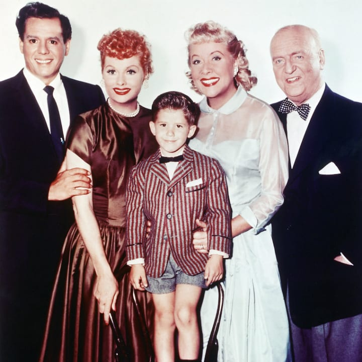 i-love-lucy-sitcom-ethel-fred