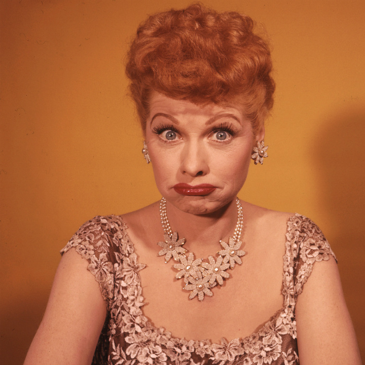 lucille-ball-i-love-lucy-red-haor