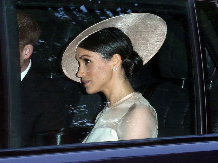 meghan-markle-car