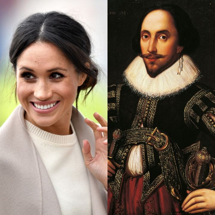 meghan-markle-shakespeare