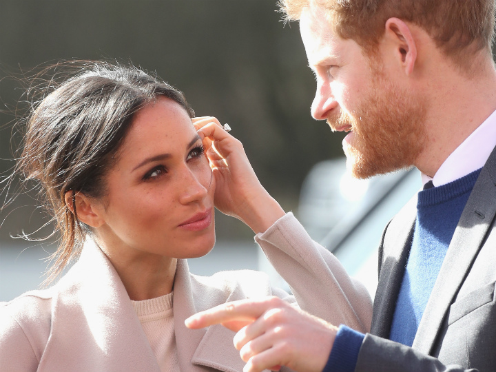 princ-harry-meghan-markle