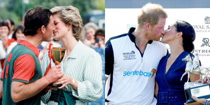 prince-harry-meghan-markle-princess-diana