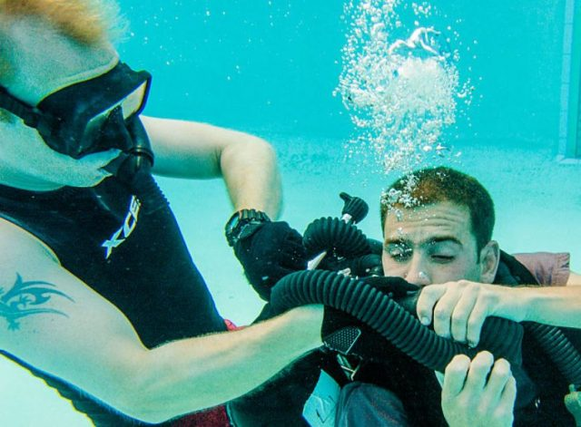 Navy-SEALs-BUD/S-buds-training-scuba-diving-underwater-demolition
