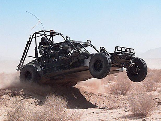 Navy-SEALs-BUD/S-buds-training-special-forces-dune-buggie