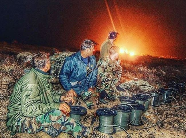 Navy-SEALs-BUD/S-buds-training-explosives-blowing-shit-up